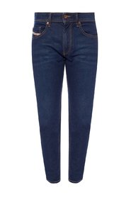Thommer distressed jeans