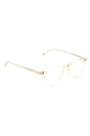 Optical frames 1007/49