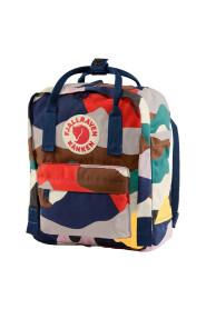 Art Mini rygsæk 7L