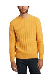 Scred Pullover