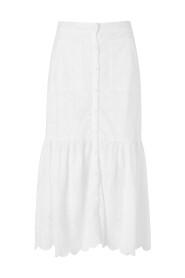 Omia skirt