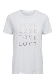 IbeaSZ T-Shirt
