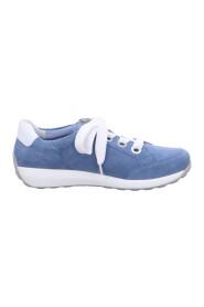Osaka-Highsoft Sneakers