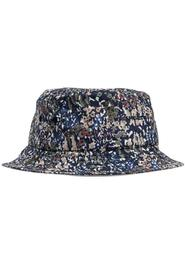 Bucket Hat Liberty Print