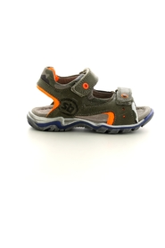 Children's shoes JUNTO Z19