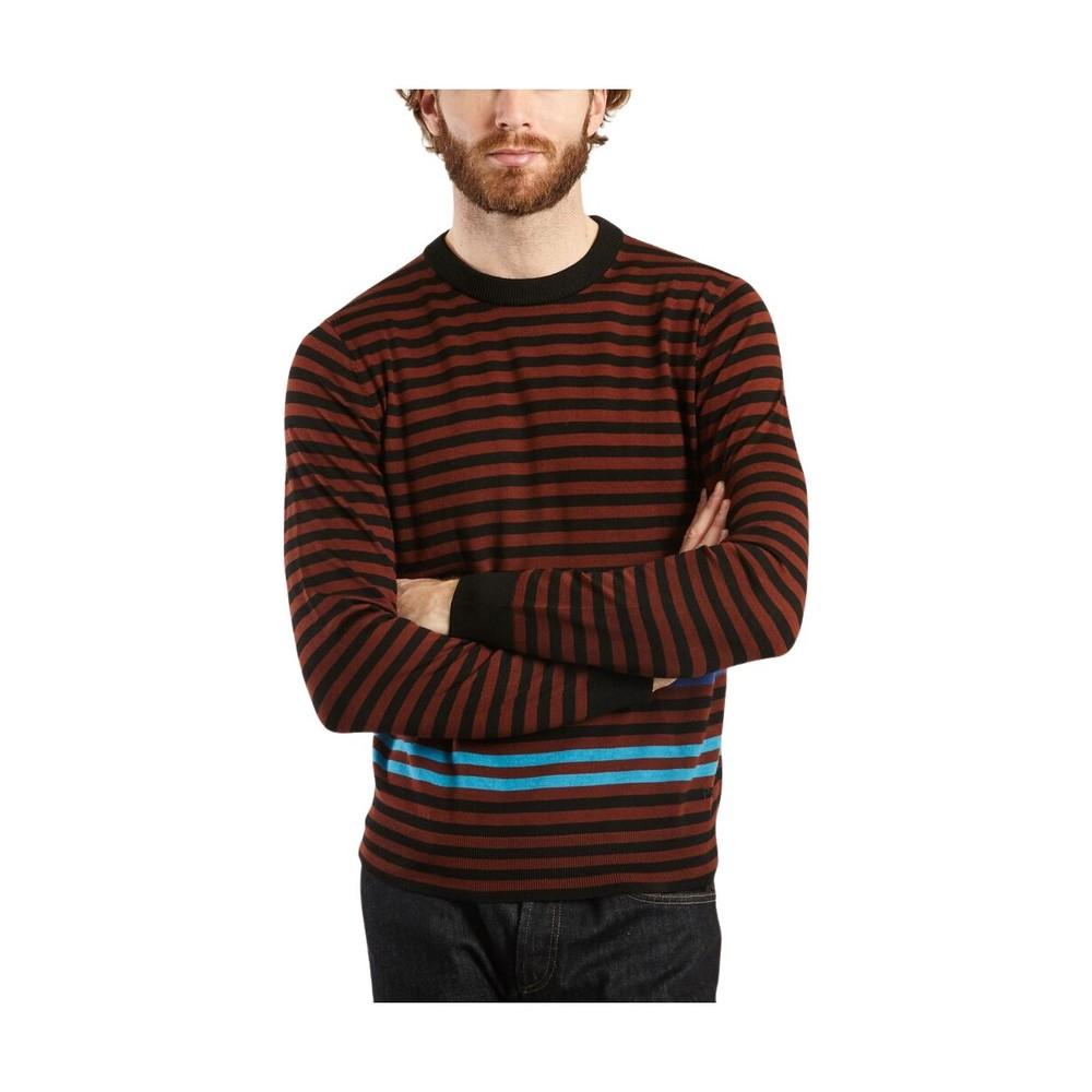 PS By Paul Smith Stribet Jumper