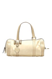 Duchessa Leather Handbag