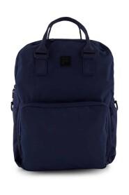 CANVAS Convertible Bag