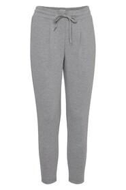 KATE TROUSERS CROPPED 20104757-10020