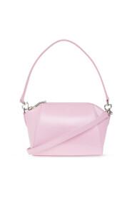 Antigona XS shoulder bag
