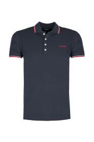 Koszulka Polo T-Randy