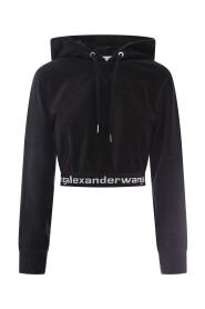 Sweatshirt 4CC1211197