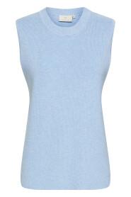 miara Knit Vest