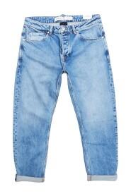Carl K3894 Jeans