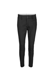 Blake Night Pant Antraci