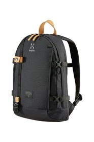 """Backpack - Tight M Malunge """"15"""""""