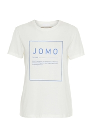 T-shirt Jomo ThinkTwice