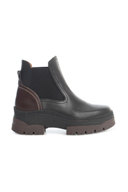 CASSIDE CHELSEA BOOTS