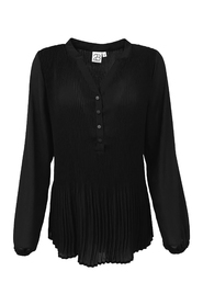 Sika Blouse Bluse