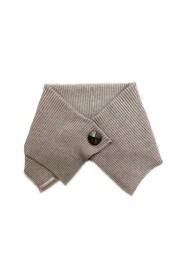 Scarf-553 schouder sjaal