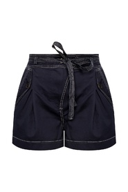 'Oscar' panelled shorts