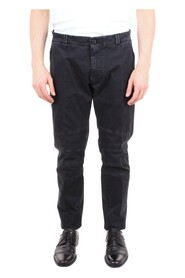 004462T08981 Trousers