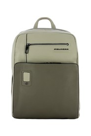 Akron PC Backpack 14.0