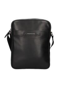 KMM01 Bag