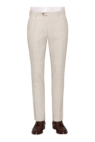 Trousers 11.077N3 / 230053 22