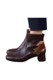 Botín Kaful Shoes