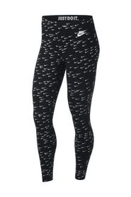 LIFESTYLE TIGHTS