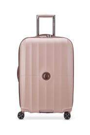 Kuffert St Tropez