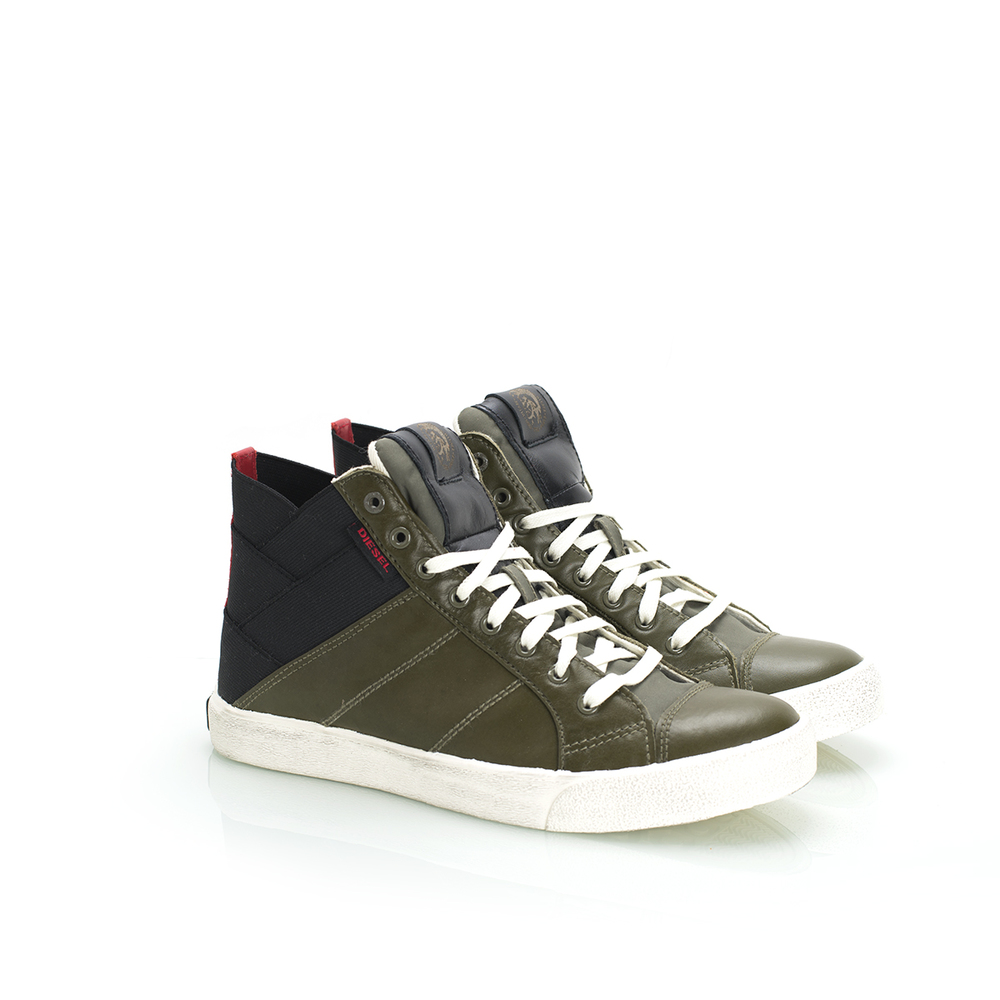 S-Tunnyngs sneakers