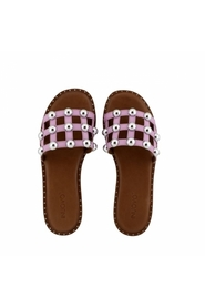 Inuovo 102001 slippers rose