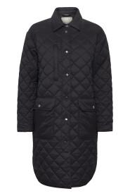 Kaitlin jacket