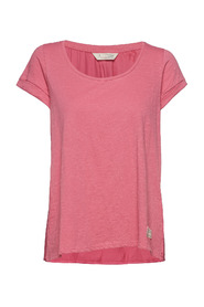 Encore Tee Blush