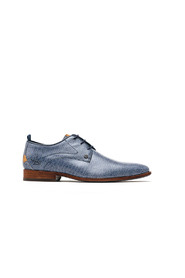 Business shoes 205169