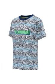 Heat T-shirt
