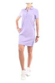 A31205 Short dress