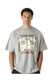 Leval Ss T-Shirt