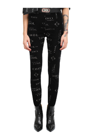COOL T.M Trousers