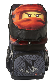 School bag Kai of Fire