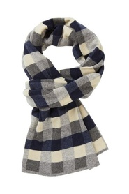 Scarf PP1S30009E