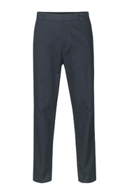 besso trousers