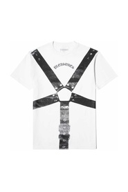 HARNESS T-SHIRT