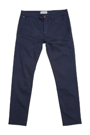 Paul K3280 Dale Chino - NAVY, 27/30