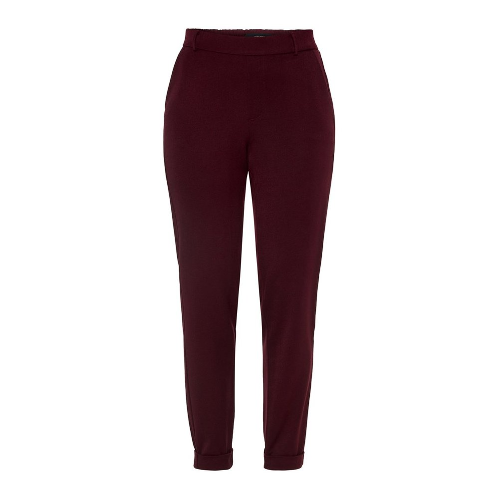 Trousers Anti-Fit