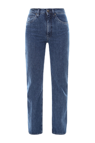 Jeans 144549453