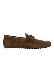 TIMELESS GOMMINI LOAFERS