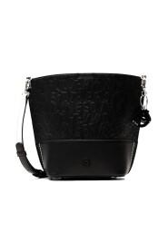20waxpc9 Shoulder Bag